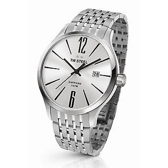TW Steel Tw1307 Slim Line zegarek