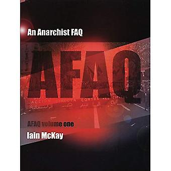 An Anarchist FAQ: v. 1