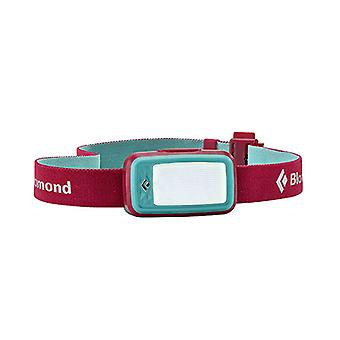 Black Diamond Wiz Headlamp S18