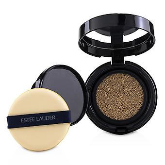Estee Lauder Double Wear Cushion BB All Day Wear Liquid Compact SPF 50 - # 2N1 Desert Beige 12g/0.42oz