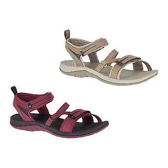 Merrell Ladies Siren Strap Q2 Sandal