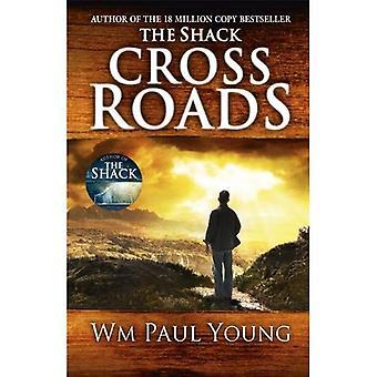 Cross vägar: Tänk om du kunde gå tillbaka och sätta saker rätt?