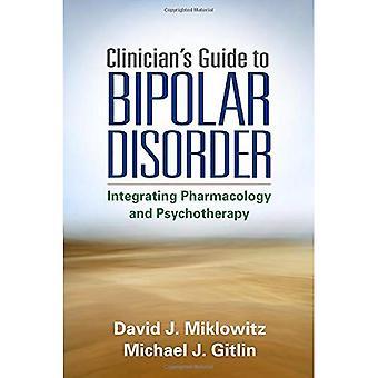 Tuberkulostatika Guide till bipolär sjukdom
