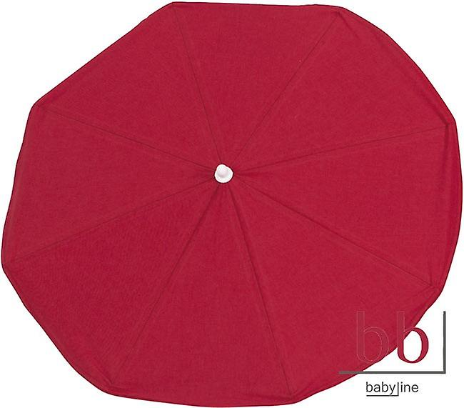 Babyline Lisa Parasol (Babies and Children , Walk)