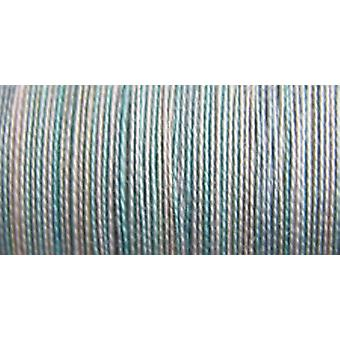 Sulky Blendables Thread 12 Weight 330 Yards Glacier 713 4069