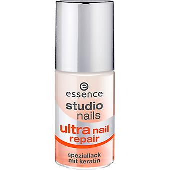 Essence Studio Nails Nail Repair Ultra (Woman , Makeup , Nails , Treatments)