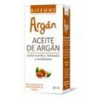 Ynsadiet Argan Oil 30ml. (Beauty , Facial , Anti-Ageing , Anti Wrinkle , Rejuvenating )