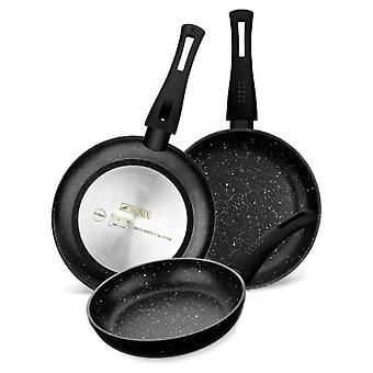 Monix Cosmos Frying Pan Forged Aluminum Suitable for Induction 20 Cm.