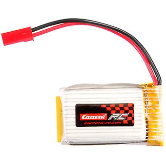 Carrera 7.4V Battery 650 Mah