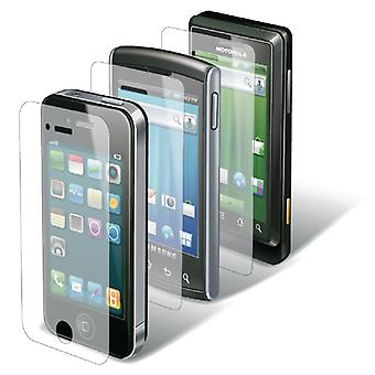 König Ultra clear screen protector for iPhone 6