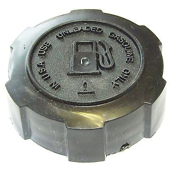 Fuel Petrol Tank Cap Fits Briggs & Stratton Max, Quantum, Europa & Intek Engines