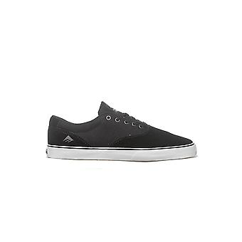 Emerica Westgate CC 000108571   men shoes