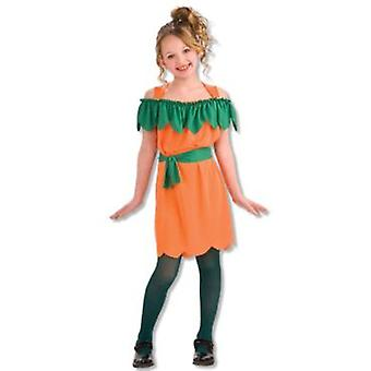 Rubie's Child Costume Squash (Costumes)