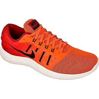 Nike Lunarstelos M 844591800 volleyball  men shoes