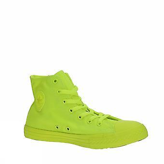Converse Ct As Hi Canvas 656853C 730 Jungen Moda Schuhe