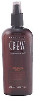 American Crew Grooming Spray 250 ml (Hair care , Styling products)