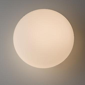 Astro Zeppo Wall Light