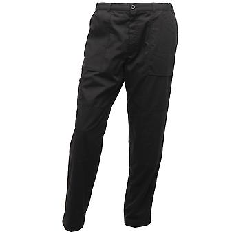 Regatta Mens Sports New Lined Action Trousers