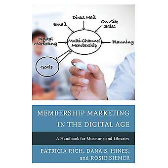 marketing in the digital age A study of how enriching keyword metadata improved sales of 4 publishers points to changes in how we should view marketing of books online.