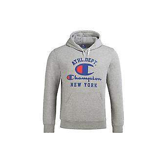 Champion Hoody hooded sweatshirt 210760
