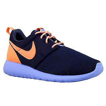 Nike Roshe One GS 599729408 universal all year kids shoes