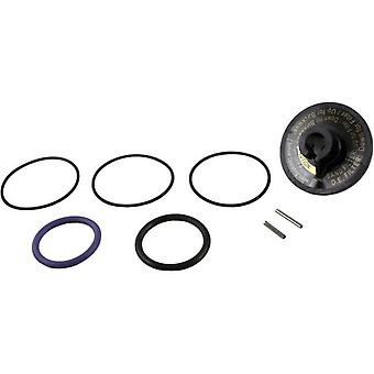 Jandy Zodiac R0442100 Rebuild Kit for Backwash Valve