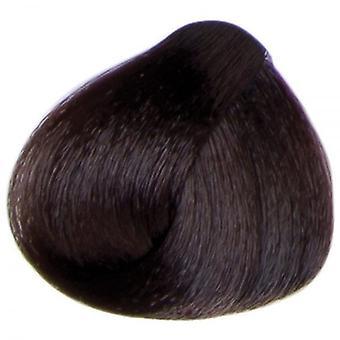 Ion Ion Semi-permanente hårfarve - 5.77 lys intens Cool brun