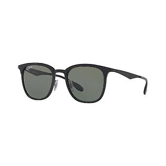 Sunglasses Ray - Ban RB4278 RB4278 6282 / 9A 51