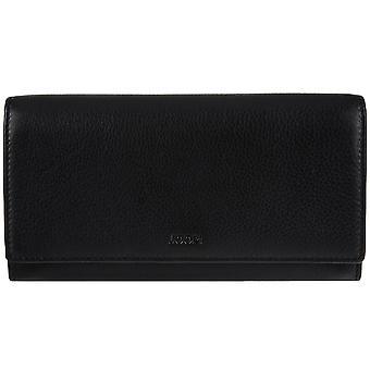 Joop! Seria Nane lederen portemonnee wallet portemonnee 4140003845-900