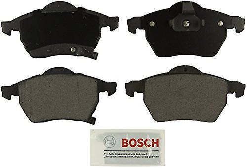 Bosch BE819 bleu Disc Brake Pad Set