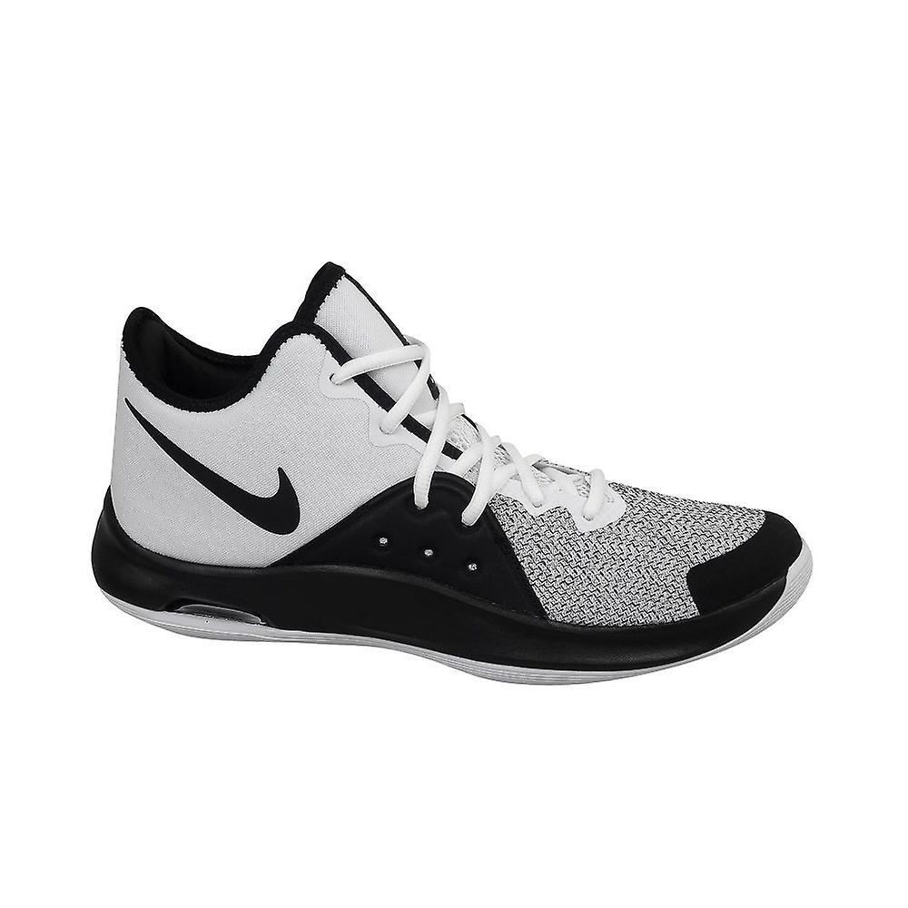 Chaussures Hommes Nike Air Versitile Iii AO4430100