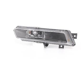 Rechterkant bestuurder mist lamp voor BMW 1 Convertible 2007-2011