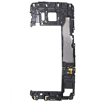For Samsung Galaxy S7 Edge - SM-G935 - Motherboard Protector Bracket
