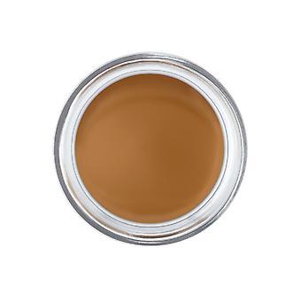 NYX Prof. Make-up Concealer Jar-Deep Golden