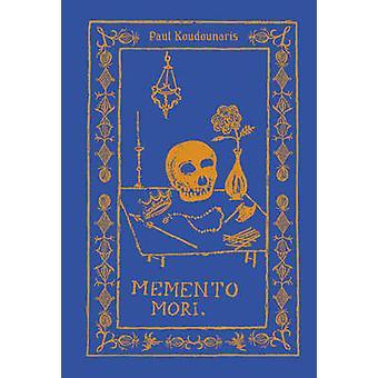 Memento Mori - morts parmi nous par Paul Koudounaris - 9780500517789 B