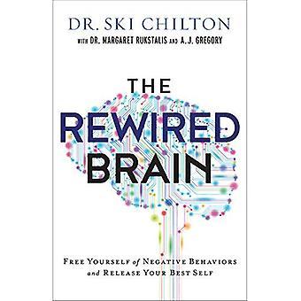 ReWired hjärnan
