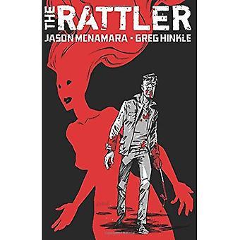 The Rattler