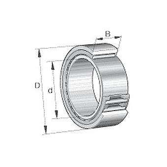 INA NAO9X22X12-TV Needle Roller Bearing