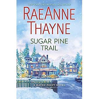 Sugar Pine Trail (Haven Point)