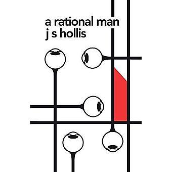 a rational man