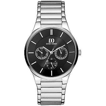 Danish Design Men's Watch IQ63Q1110-3314485