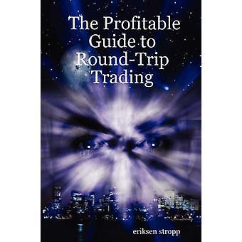 Den lönsamma Guide till retur handel av stropp & eriksen