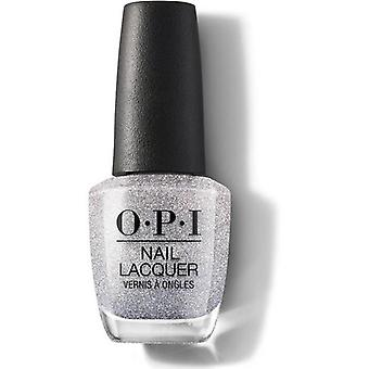 Opi The Nutcracker Nail Lacquer 15 ml (Makeup , Nails , Nail polish)