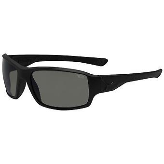 Cebe Haka Sunglasses with Beauty Frame 1500 FM and Polarized Lens