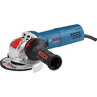 Bosch GW9-115S Angle Grinder BOS06017B1060