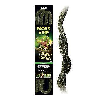 Exo Terra Moss Vines grande