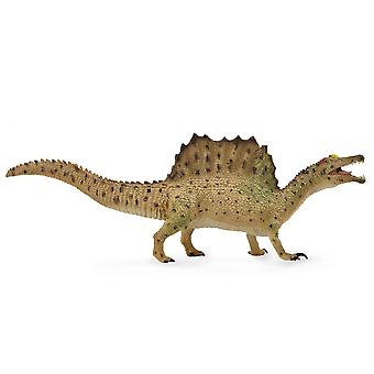 CollectA Spinosaurus-Walking