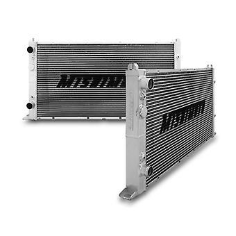 Mishimoto MMRAD-GLF-94 aluminium radiatorer