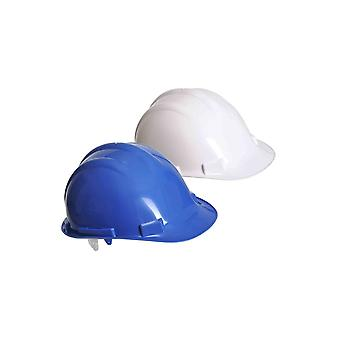 Portwest abs safety helmet  pw51
