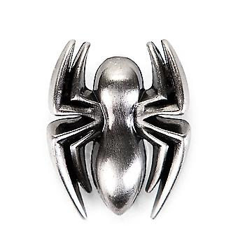 Épingle - Spider Man Icon Pewter Lapel New 68716
